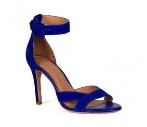 7b981a4db5 sandali blu elettrico - Risultati Yahoo Italia della ricerca di ...