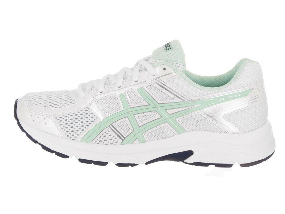 asics walking shoes australia womens ebay