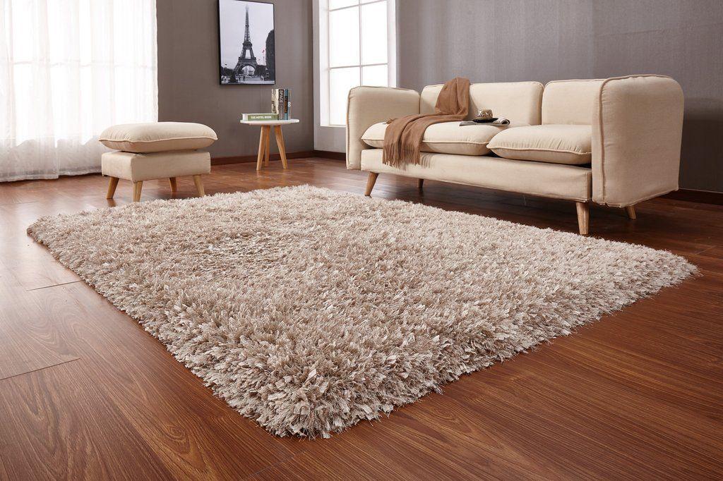 This 5x7 Modern Area Rug Has A Cotton Backing And A 3 Inch Pile High Thickness This Incredible Faux W Decoración De Habitaciones Decoración De Unas Habitacion