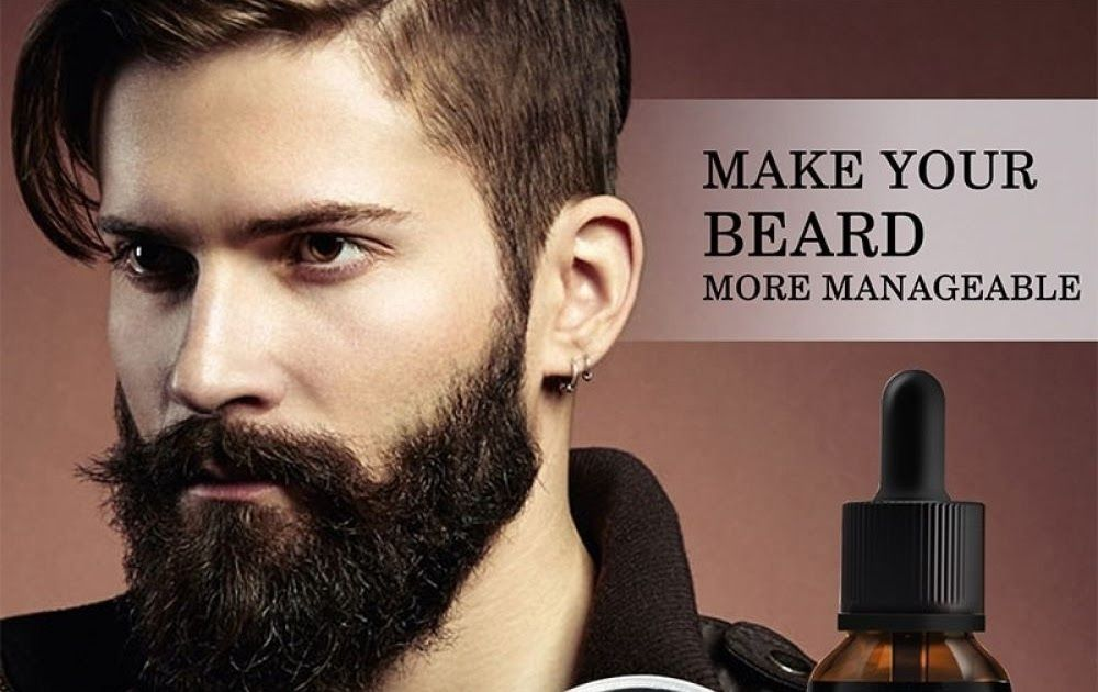 Beard Oil Beard Conditioner In 2019 Beard Oil Mens Us 2 99 70 Off Rtopr Hair Follicle Repair Oil Men Styling Moustach In 2020 Beard Oil Oils For Men Organic Beard Oil