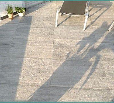 Terassen Fliesen #LavaHot http\/\/ifttt\/2yYjPNC Haus Design - nolte k che erfahrungen