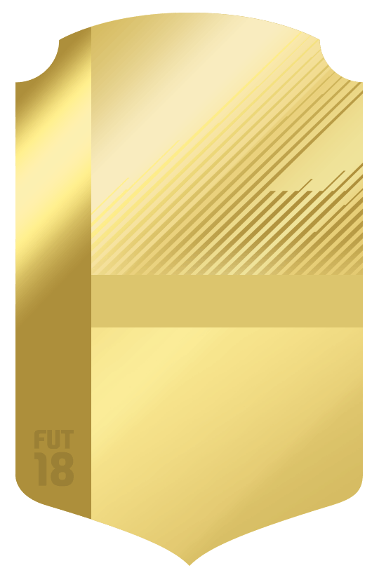 Fifa 18 Ultimate Team Database Squad Builder And Prices Wefut Fifa Card Fifa Fifa Ultimate Team