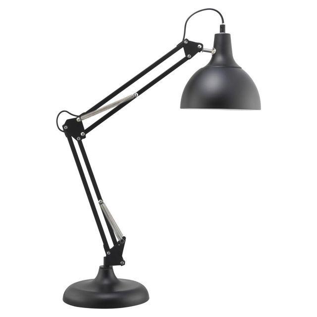 Lampa Biurkowa Dave 60 W Lamp Desk Lamp Table Lamp