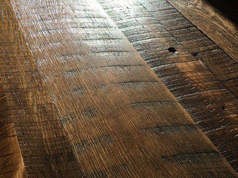barn benedict flooring barnwood barnwoodflooring and stone wood antique floors lumber floor