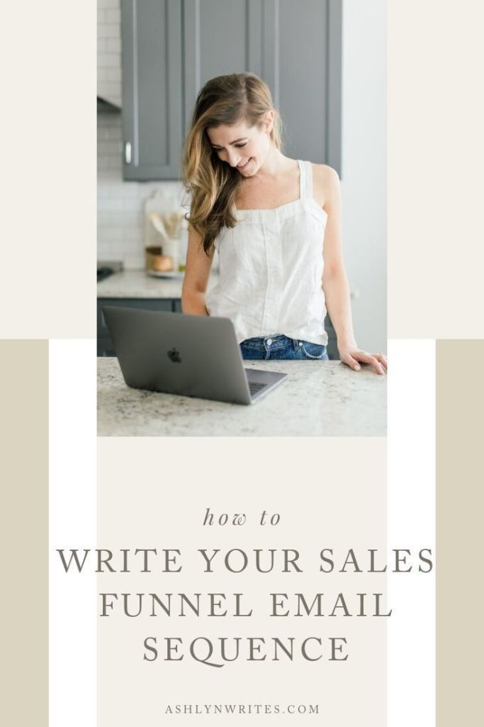 How I Made $5,200 Using my Sales Funnel Template in 2020 ...