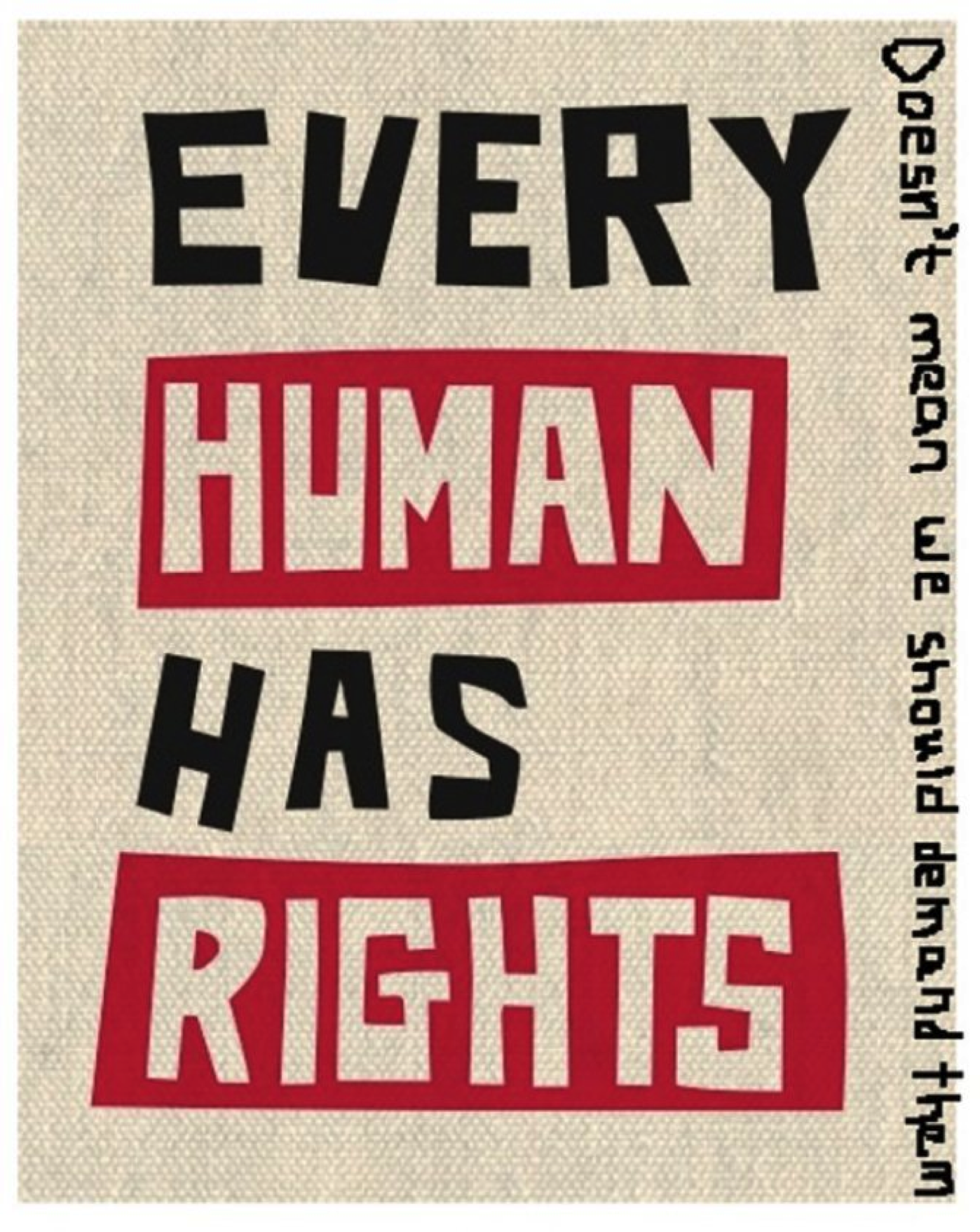 Tenth Amendment Examples - Viewing Gallery   Human rights ...