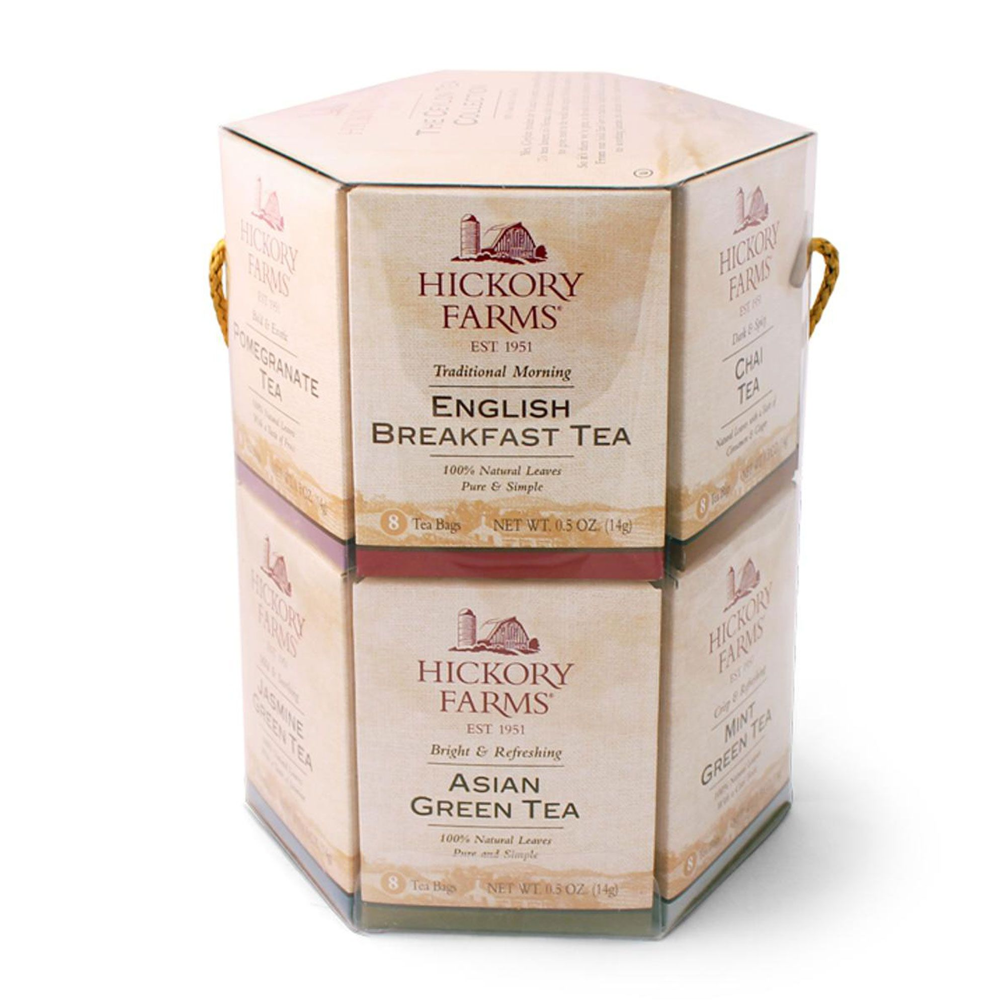 Ceylon tea collection gift purchase our essential from hickory ceylon tea collection gift purchase our essential from hickory farms gluten free negle Choice Image
