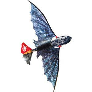 DreamWorks Dragons: Defenders of Berk Real Flying Toothless $14.97