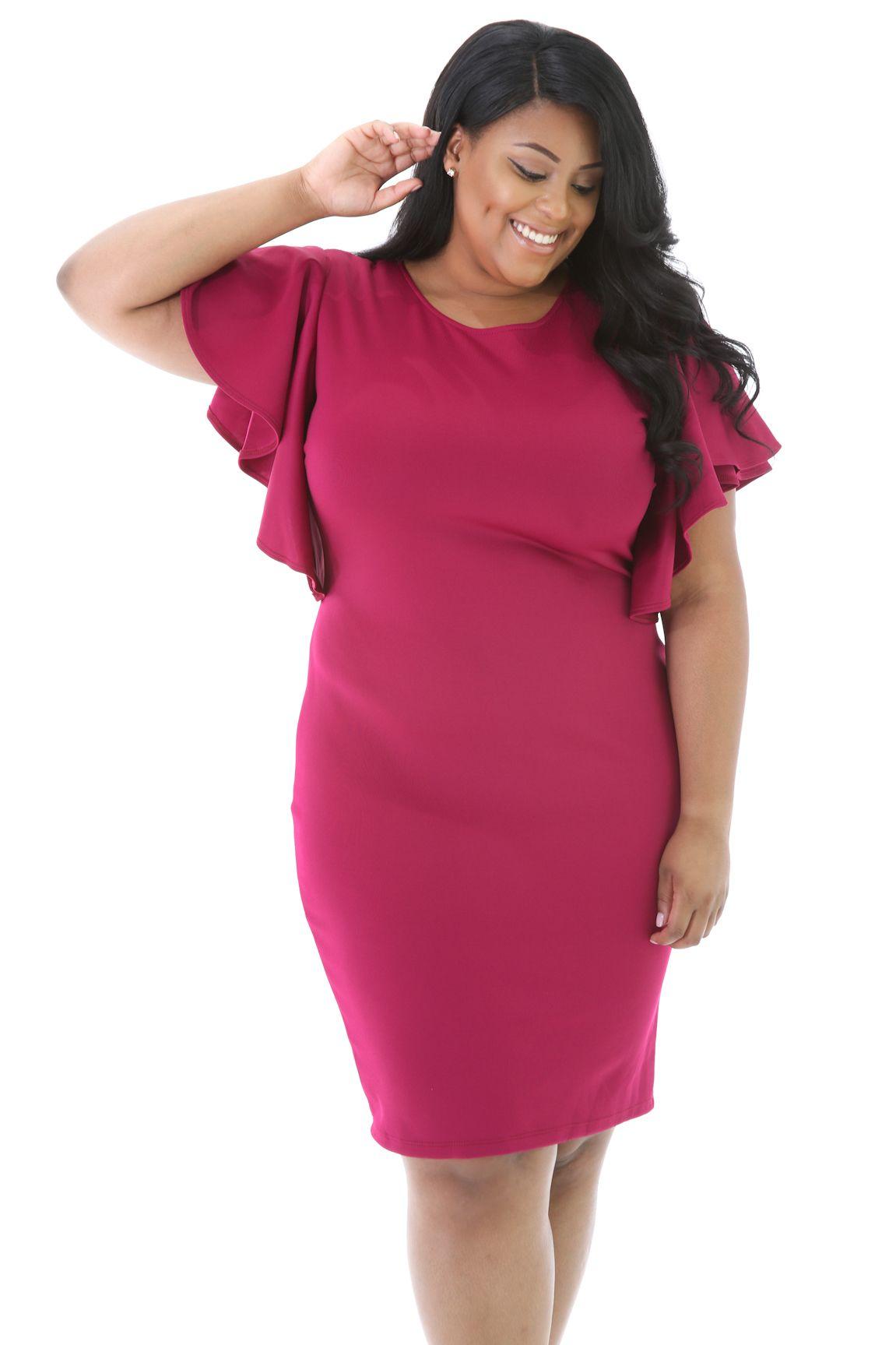 Flare short sleeve dress classy pinterest short sleeve dresses