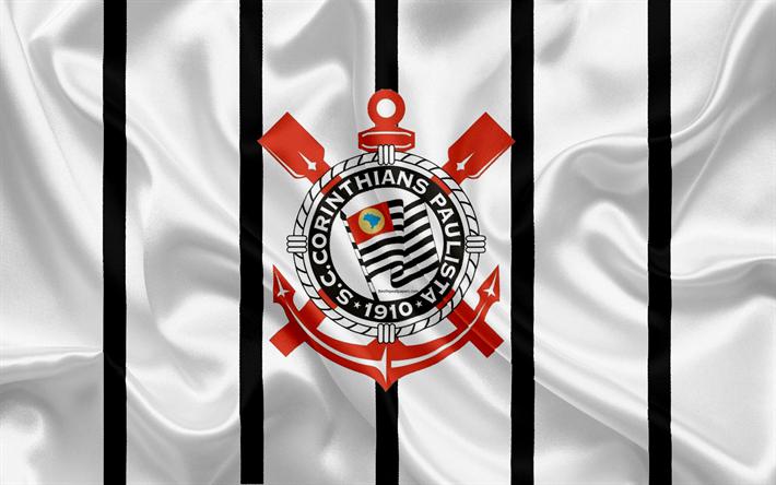 faffcdbdd7 Download imagens O Corinthians FC