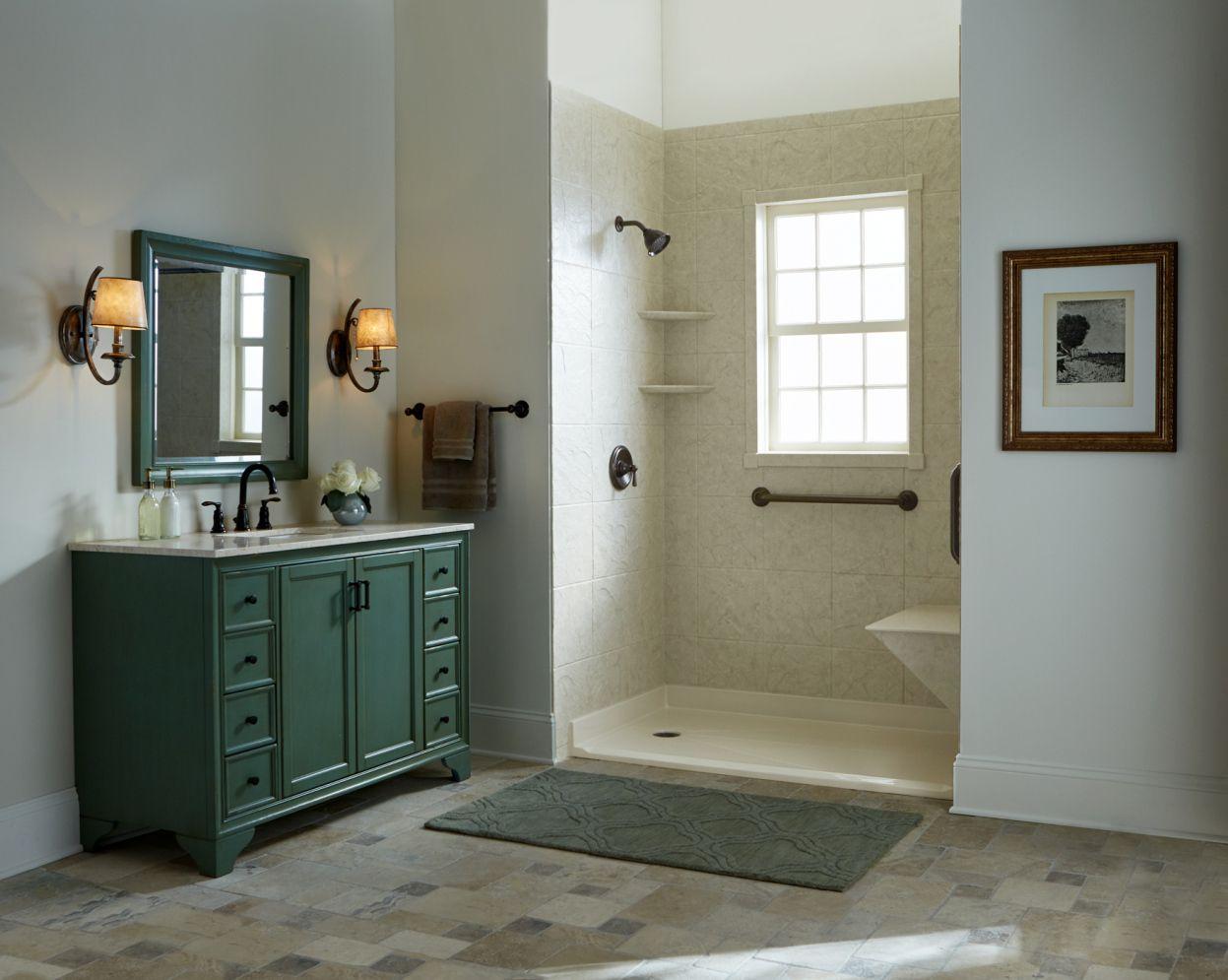Bathroom Remodel Huntsville Al Interior House Paint Colors - Bathroom remodel huntsville al