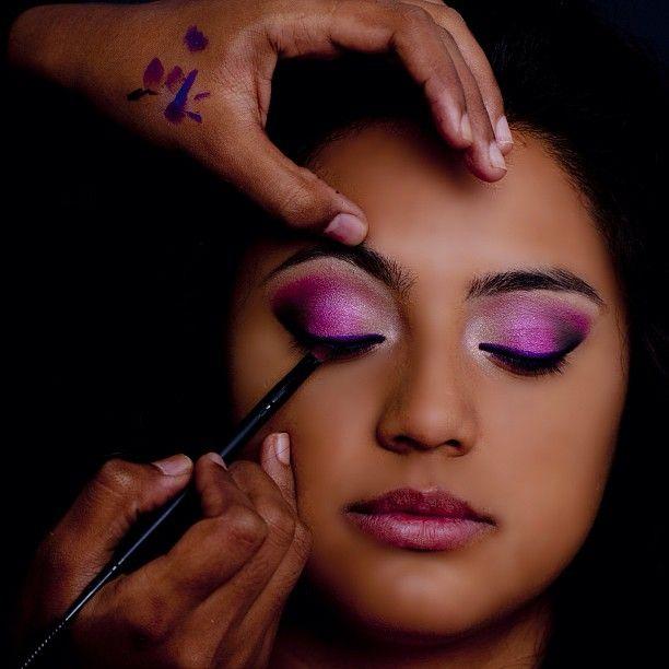 Our #purple #pigments are to die for! #sachacosmetics #makeup #makeovers #makeupaddict #makeupartist #mua #promua #instamakeup #eyes #eyeliner #eyeshadow