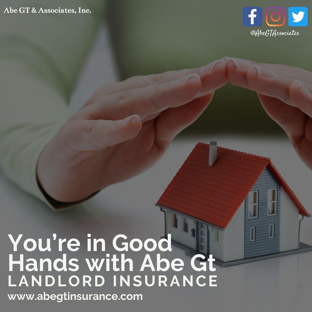 Landlord insurance chicago in 2020 landlord insurance