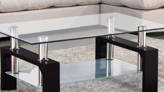 7 Model Taplak Meja Ruang Tamu Handmade Unik Eksklusif
