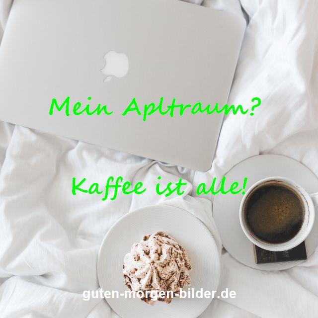 Schönen guten Morgen #gutenmorgenbilderde  #gutenmorgensonne #kaffeeliebe #gutenmorgenberlin #sonnenaufgang #gutenmorgengutentaggutenabend #kaffeetasse #gutenmorgensch #kaffeeliebhaber #kaffeemaschine