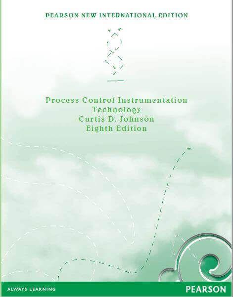 macroeconomics 3rd edition paul krugman pdf  ebook