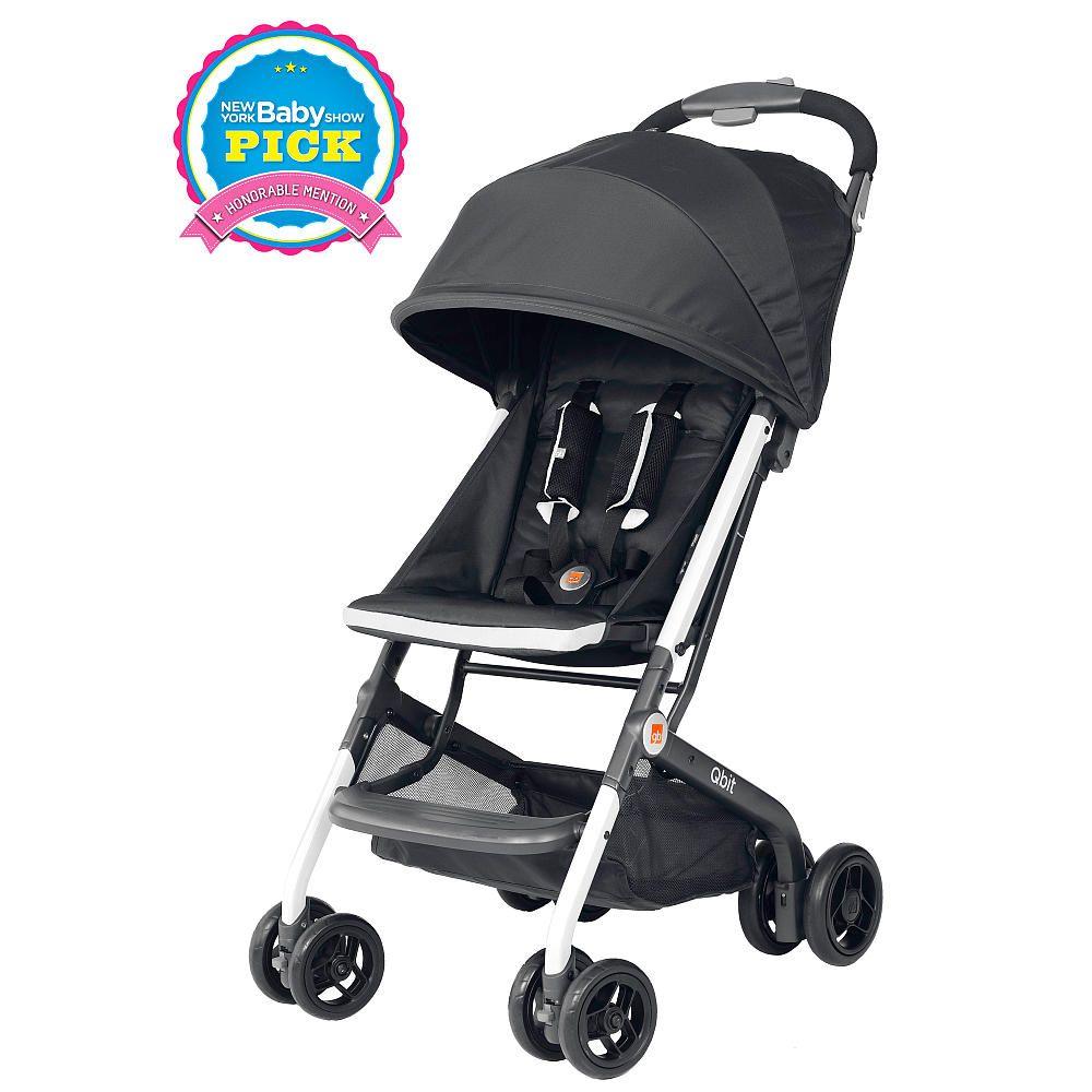 lightweight stroller strollers  - lightweight stroller