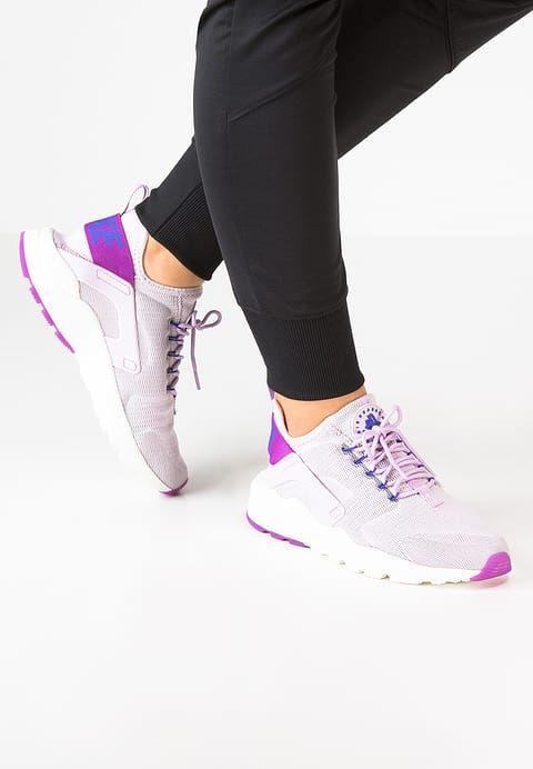 Lilachyper Bleached Huarache Trainers Run Ultra Violet Air wPIqXUX