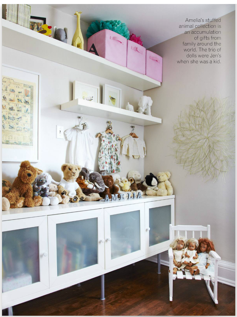 Kid shelving spaces jr pinterest shelving room and kids rooms