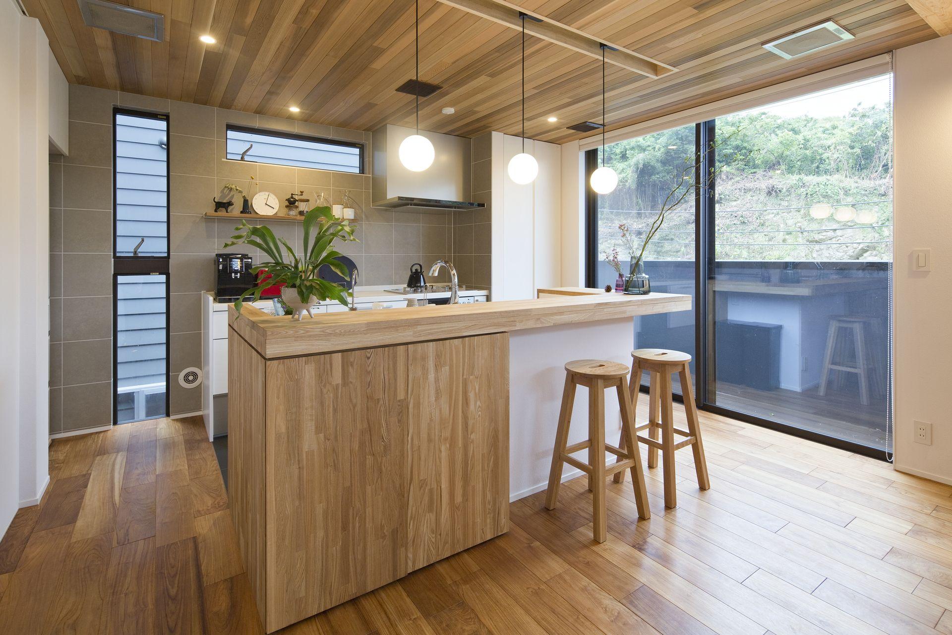 新築 おしゃれまとめの人気アイデア Pinterest Takaki Yagisawa