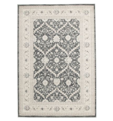 Imperial Madison Navy Rug 400x300cm