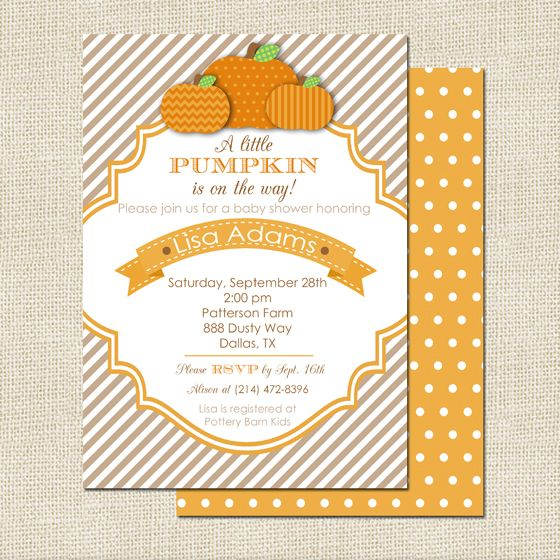Fall baby shower ideas fall baby project nursery and shower fall baby shower ideas project nursery filmwisefo