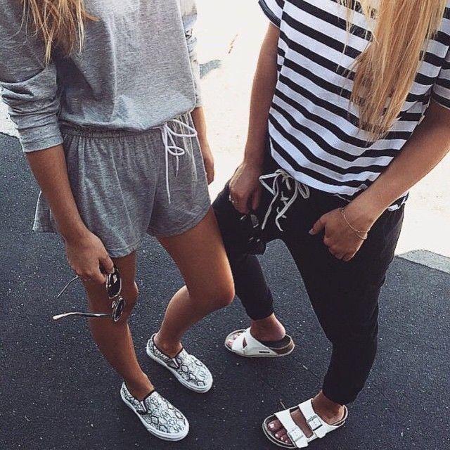 Zdjęcie na Instagramie użytkownika fashionistasdaily • 22 czerwca 2015 o 19:26