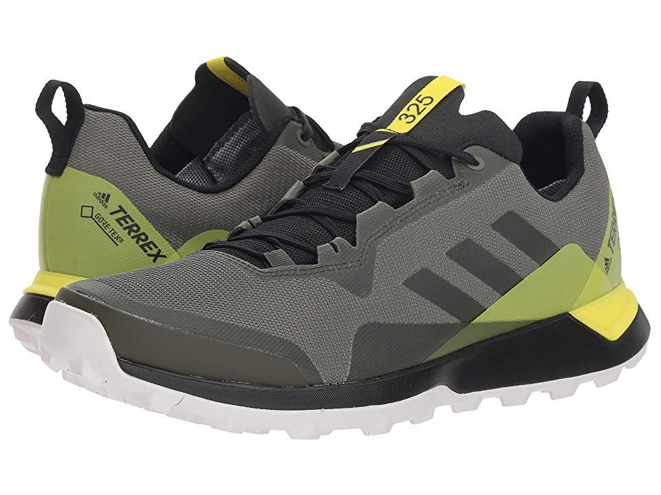 adidas terrex shoes men waterproof
