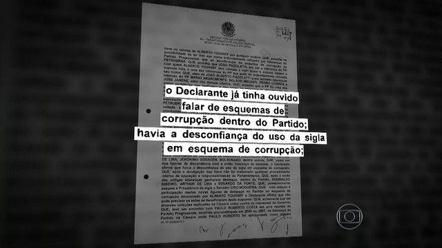O ASSUNTO É!?: Vice-presidente da Camargo Corrêa diz que foi pago...