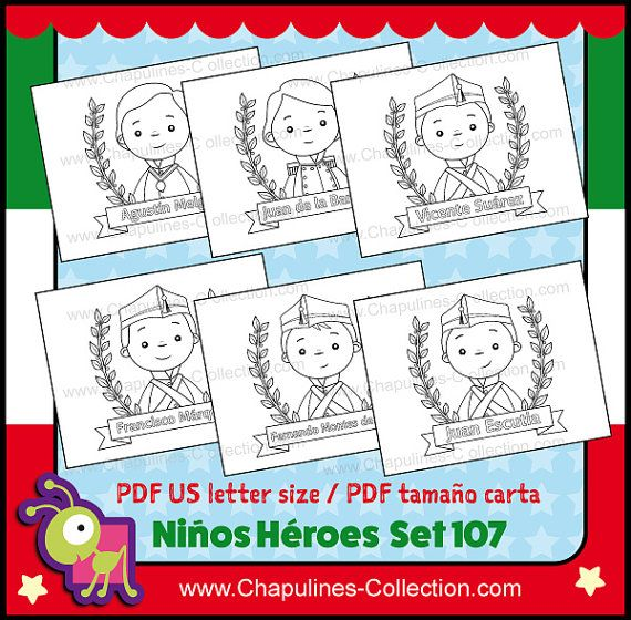 Boy heroes Clip art black and white, the Battle of ...