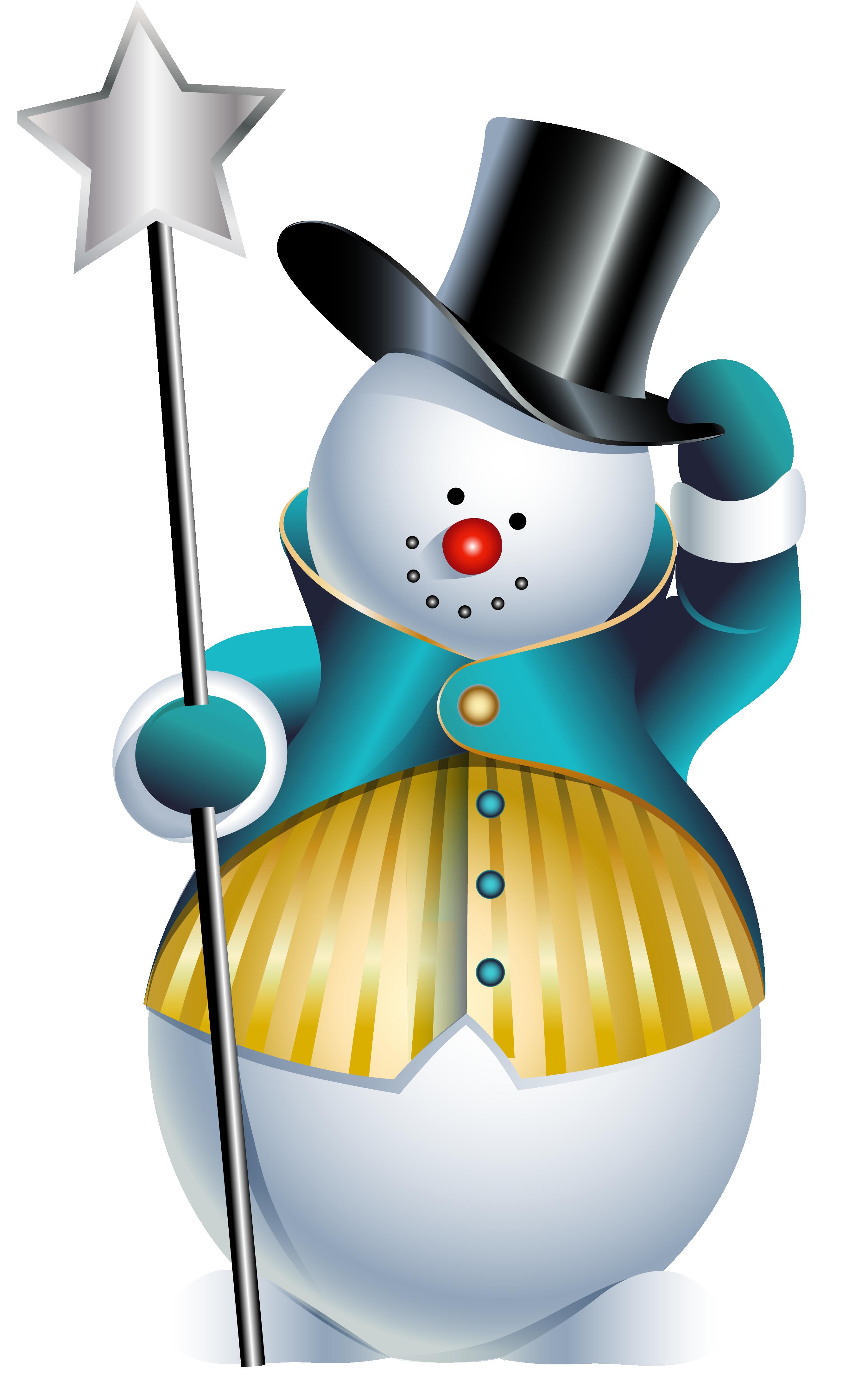 hight resolution of snowman clipart snowman cards christmas clipart christmas art christmas 2017 christmas