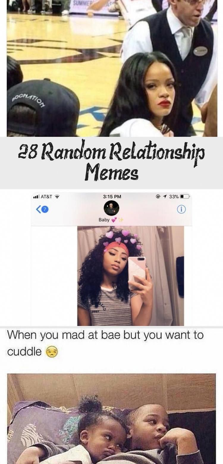 Great Relationships Healthy Relationships Happy Spouse Ideal Couple Happyspouse Relationship Memes Funny Relationship Memes Funny Relationship Jokes