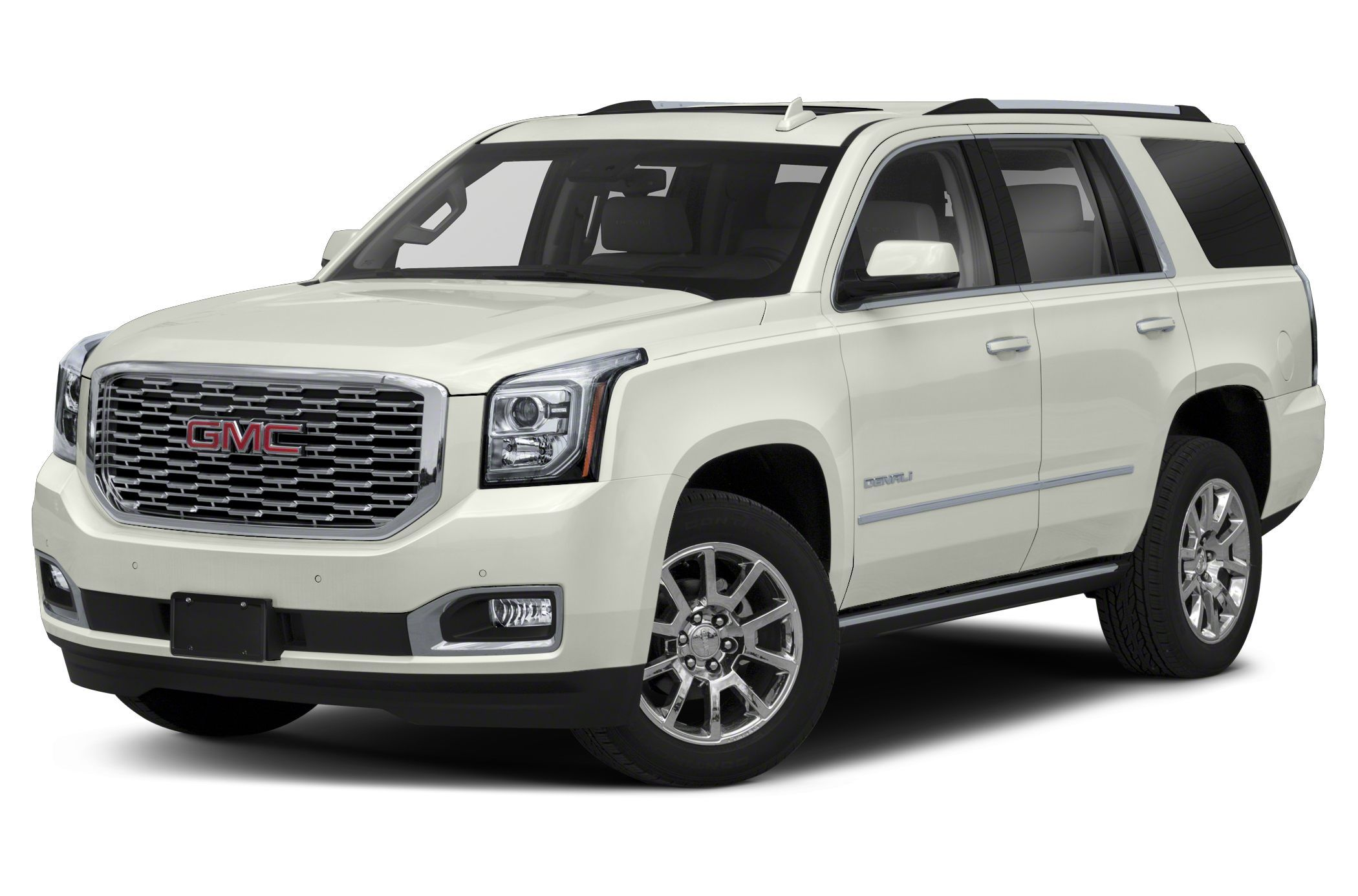 Gmc Denali Yukon 2020 Review And Price Check More At Http Car