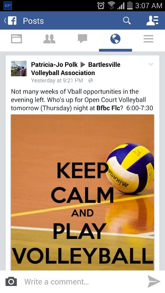 Pin By Mariana Blum On Quotes Play Volleyball Writing Thursday Night