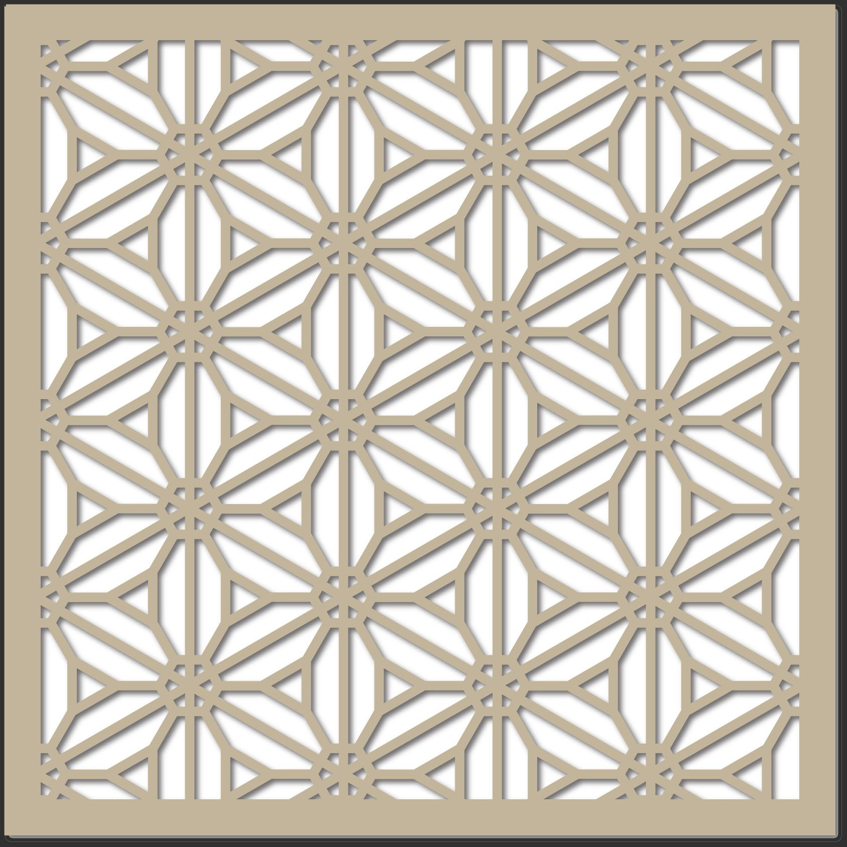 Reverse Flower | desenler | Pinterest | Stenciling, Laser cutting ... for Laser Cut Designs Paper  257ylc