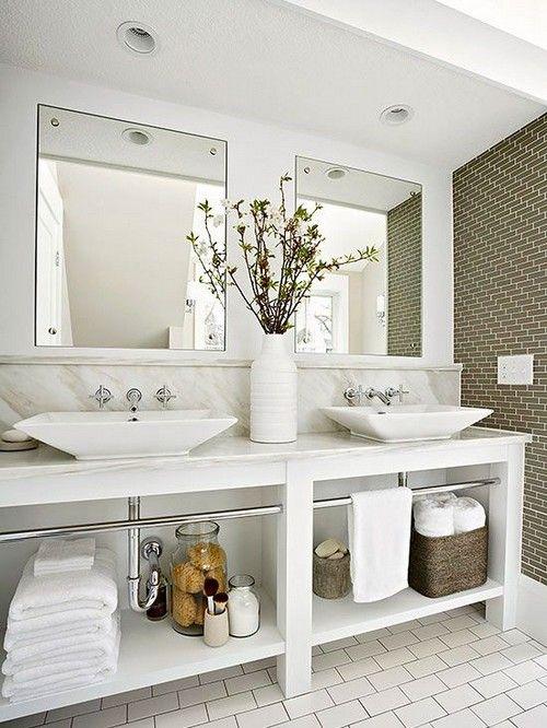 Bathroom Vessel Sinks Video Pros And Cons Interiorforlife Com
