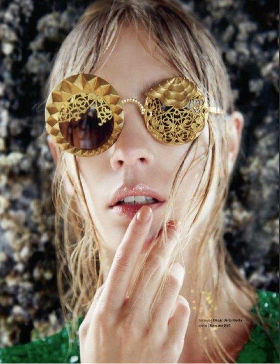 Mercura NYC CoverSAtory Fashion Collection Magazine Summer 2012 ...