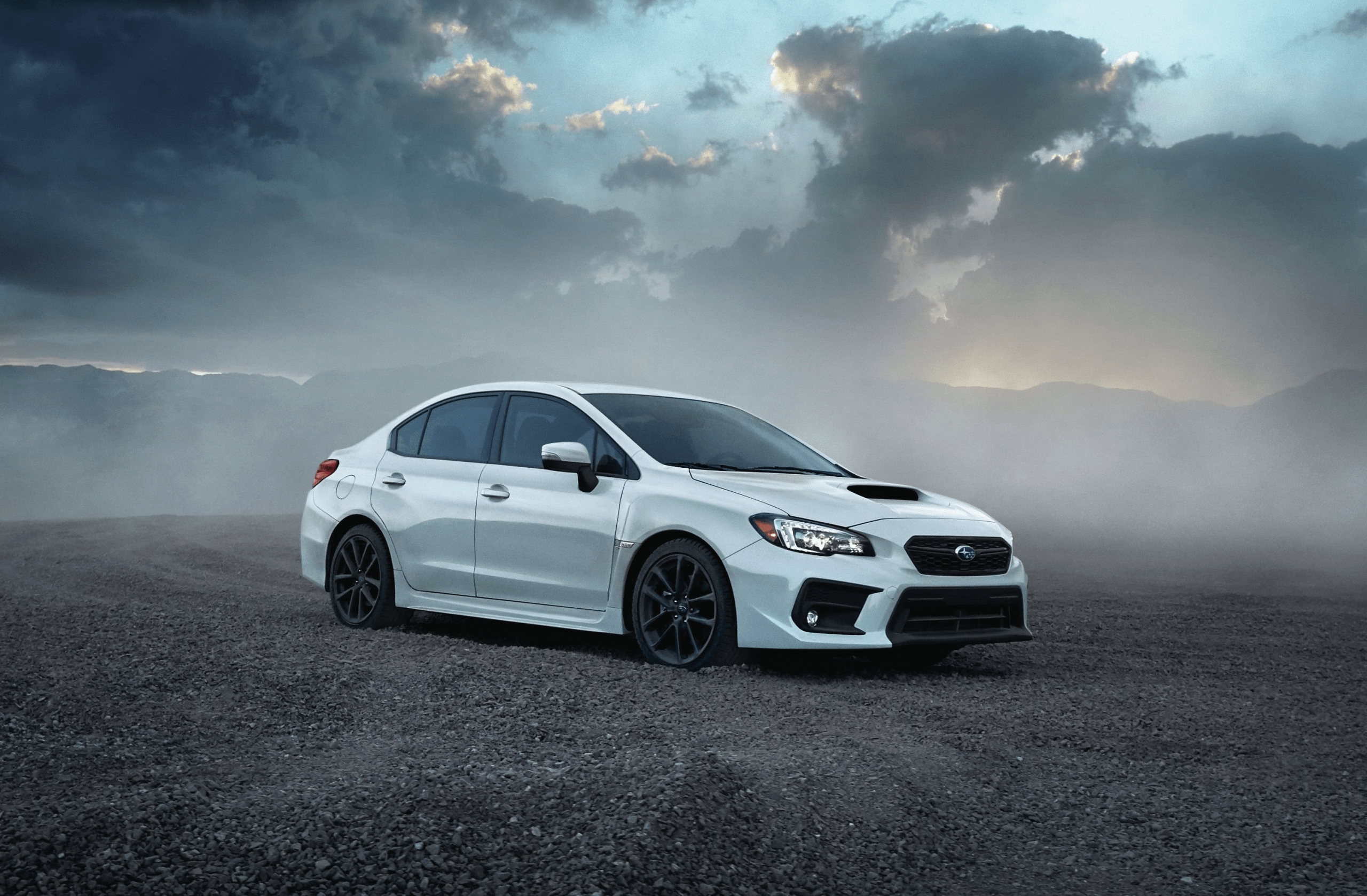 2021 Subaru Crosstrek Configurations In 2020 Subaru Wrx Subaru Impreza Subaru