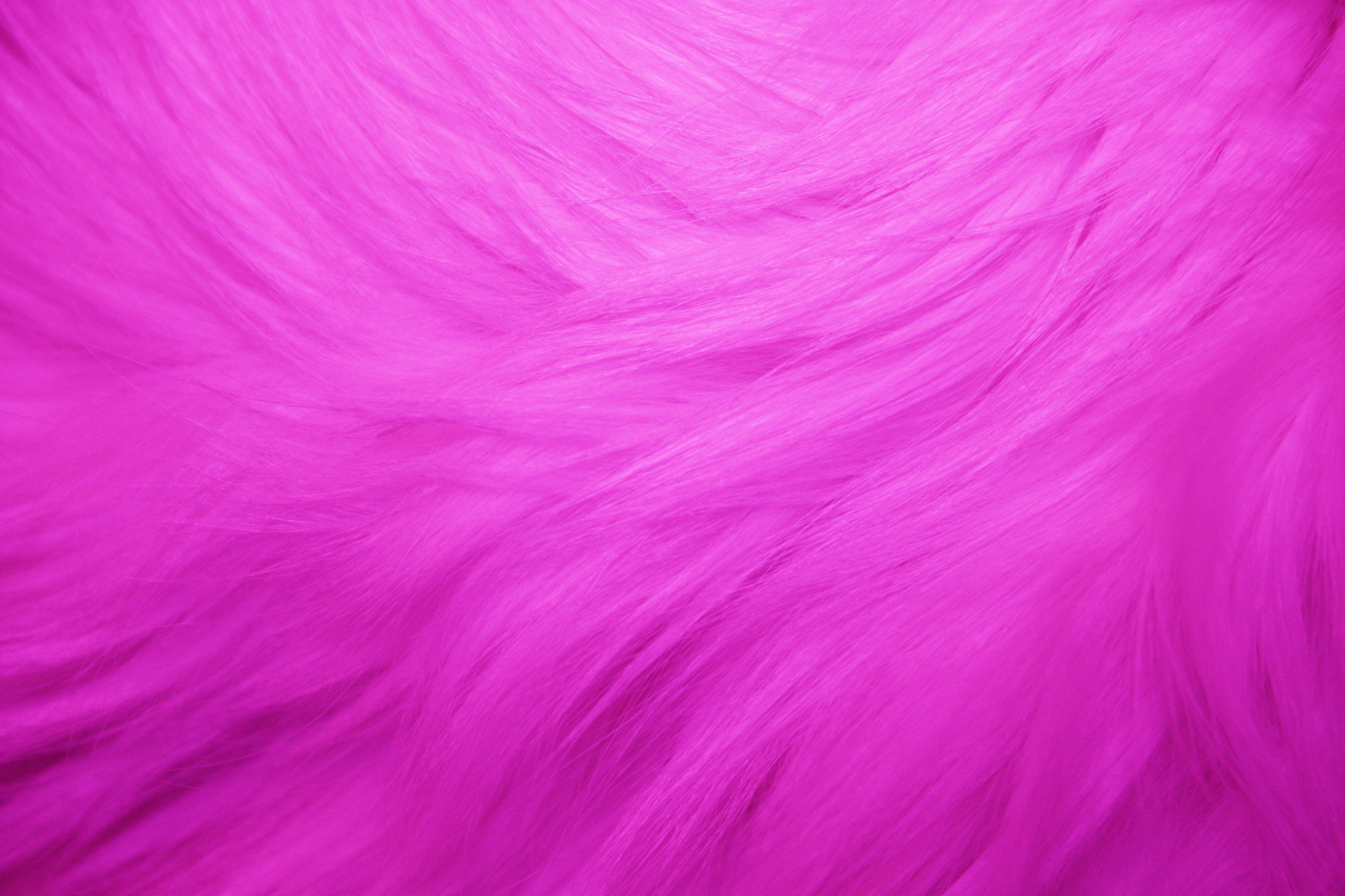 материалам картинки для фона розовый цвет запрет