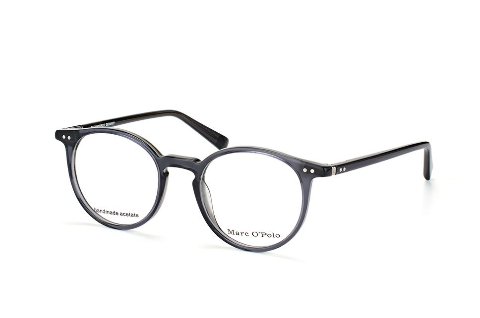 Marc O Polo Eyewear Mop 503116 30