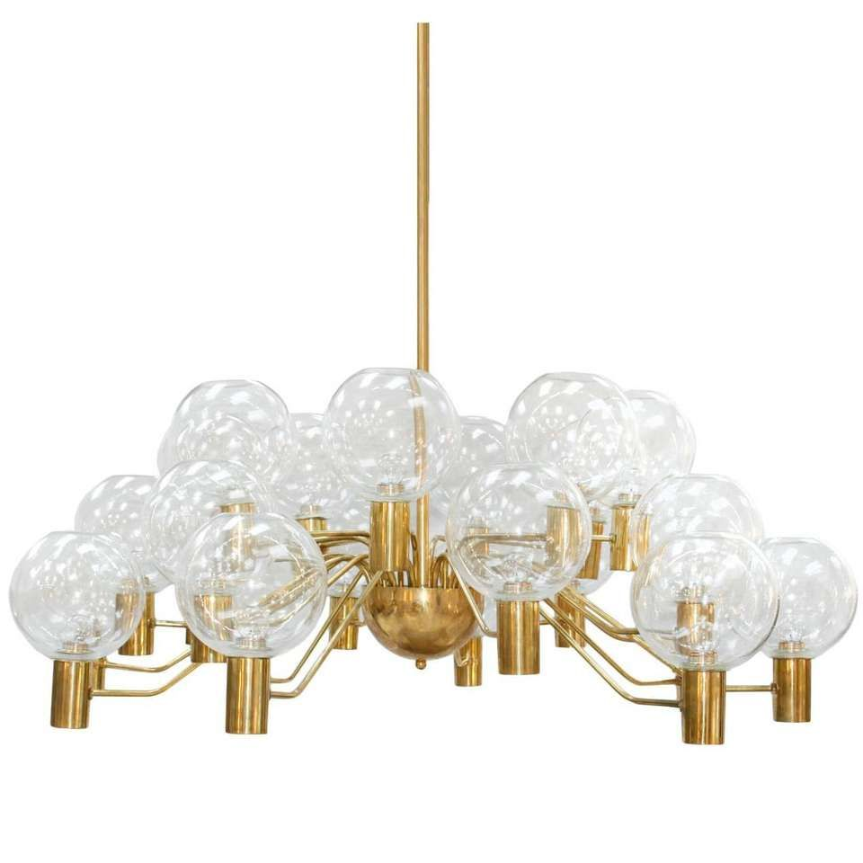 Italian Suspension Lamp Electricity Lighting Lamps For Sale