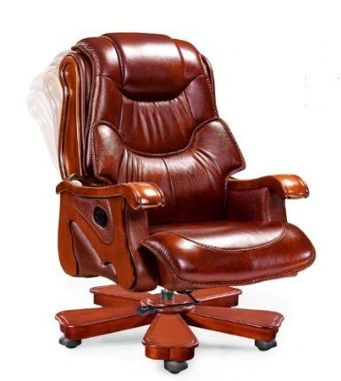 sandhurst gra cha a008 executive office chair amazon co uk