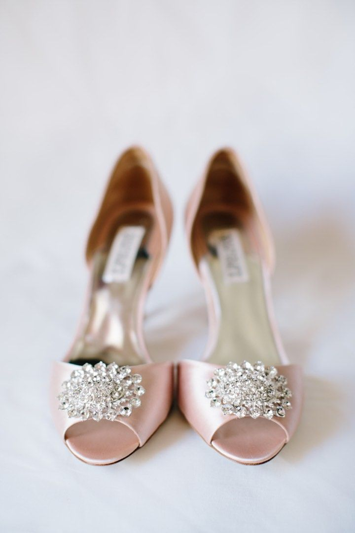 3bf74569c49b Featured photographer  Sarah Bradshaw Photography  wedding shoes idea Pink  Wedding Shoes