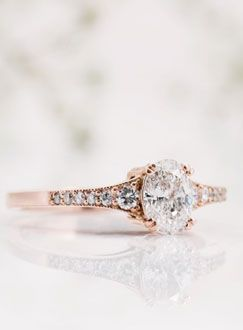 Beaudell Designs Fine Jewellery For Weddings And Engagement