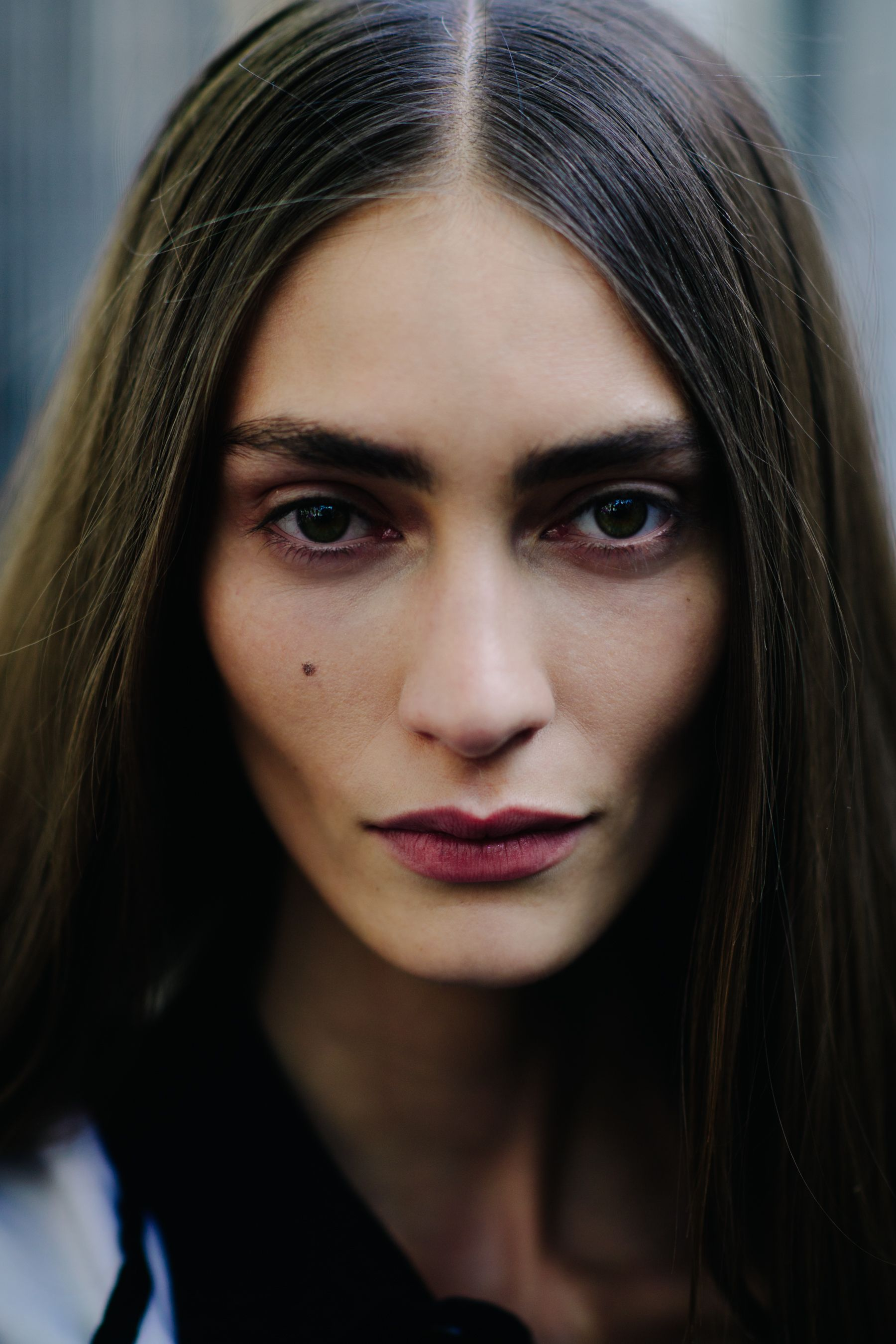 Marine Deleeuw nude (27 photos), photo Ass, Snapchat, legs 2020