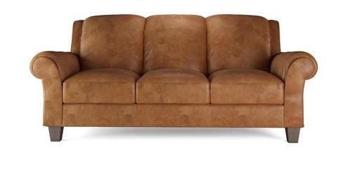 Sensational Peyton 3 Seater Sofa Outback Dfs Front Room 3 Seater Home Interior And Landscaping Ologienasavecom