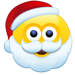 How To Have The Most Wonderful Skype Call Managed Solution Emoji Images Smiley Emoji Smiley