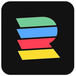 RNI Films for Android – Tips 3 7 Apk | Android apps