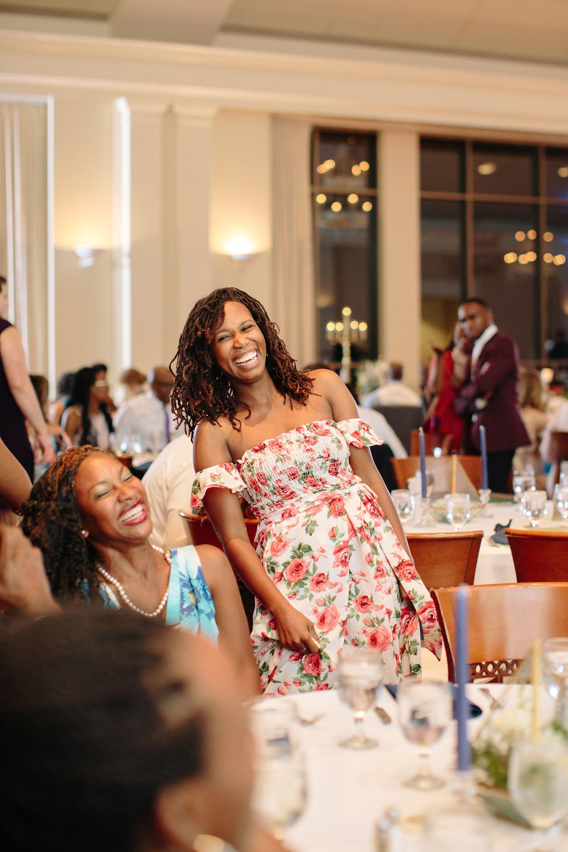 47++ Swan house wedding photos ideas