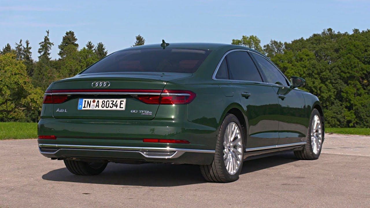Best New Audi Design So Far The Newaudia6 Is Here Pic1 In Profile New A6 In Red Pic2 In Profile Interiort Pic3 New A6 In Audi A6 Audi Sedan Audi Cars